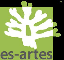 es-artes.com